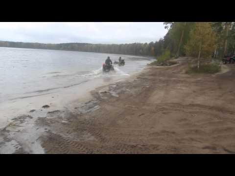 рыбалка нате щучьем черноусово