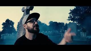 TSK - Pokol | Official Music Video