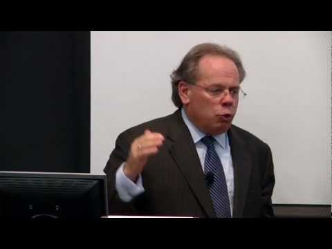 Steve Cohen, Sustainable Food Supply