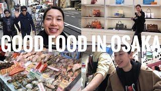 osaka-family-trip-good-food-in-osaka-day-3