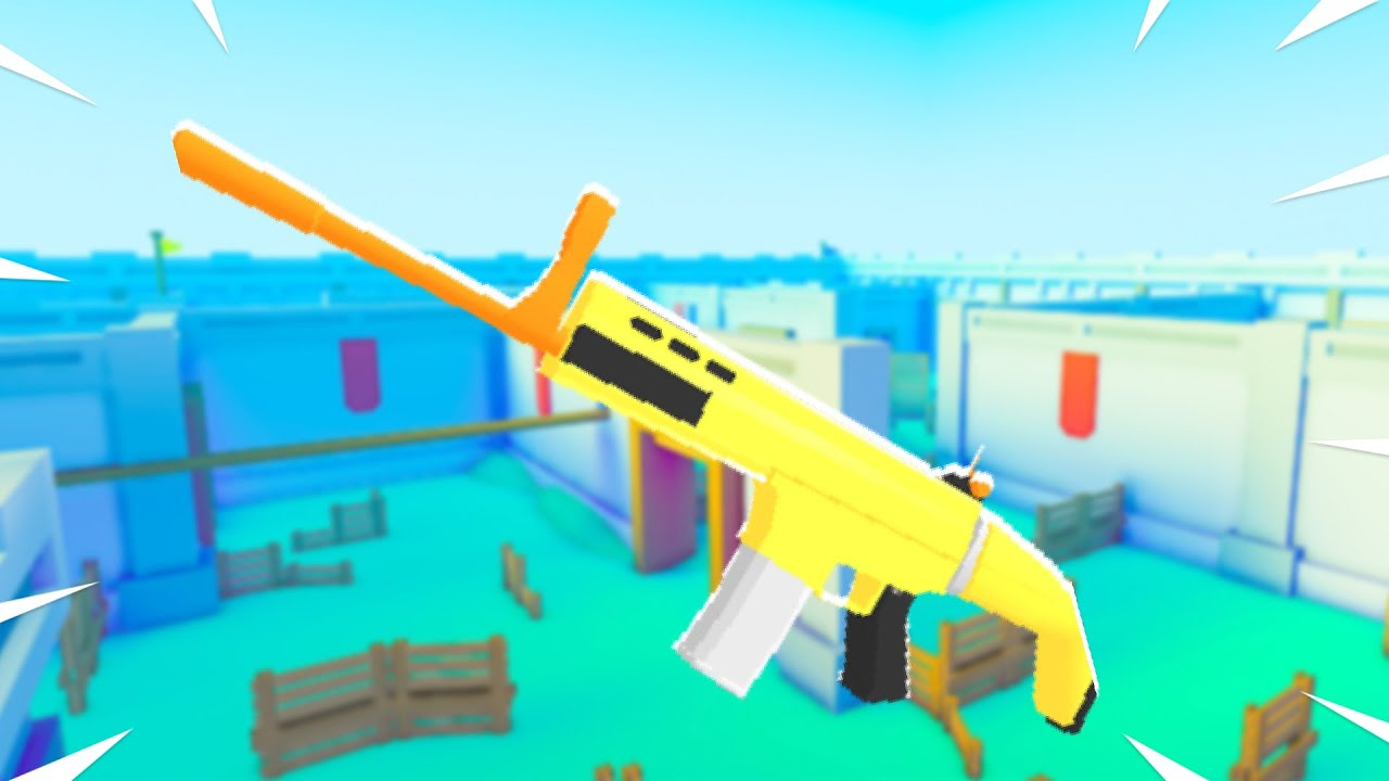 We Are Playing Paintball In Roblox | JeromeASF Roblox