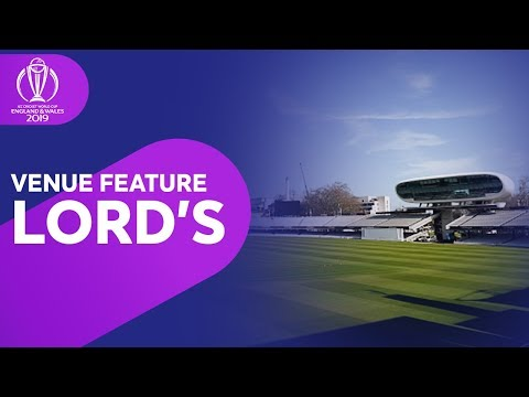 "lord's---""you-can-feel-the-weight-of-history""-