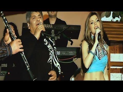 Видео, Цветелина и Сашо Роман - Спомени  Tzvetelina  Sasho Roman - Spomeni, 2006