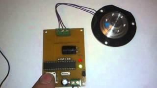 видео Бесколлекторные двигатели постоянного тока. Что это такое?
