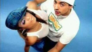 Sean Paul ft Blu Cantrel-Breath