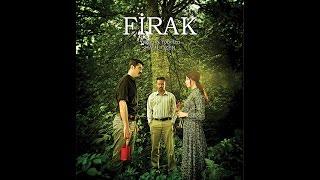 firak-filmi-fragman