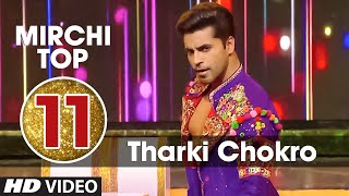 11th: Mirchi Top 20 Songs of 2015 | Tharki Chokro Song | T-Series