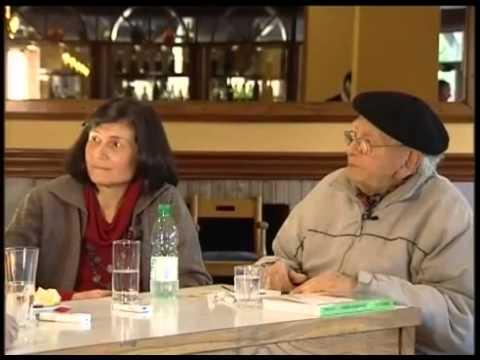 Mujica dialoga con intelectuales sobre ideario artiguista