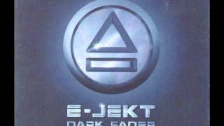 E-Jekt LOOP SKYWALKER