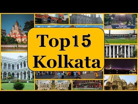 Tourist Places Near Kolkata
