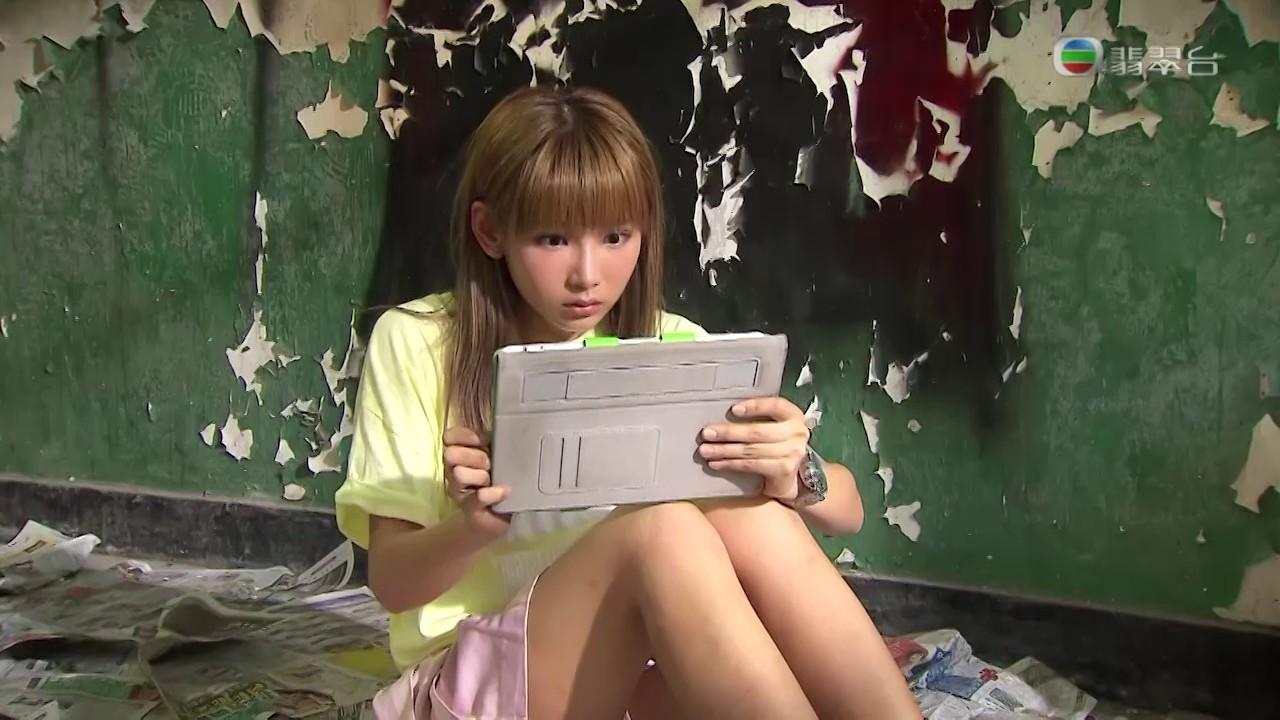 迷 - 第 16 集預告 (TVB) - YouTube