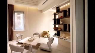Building Plans For Homes.avi