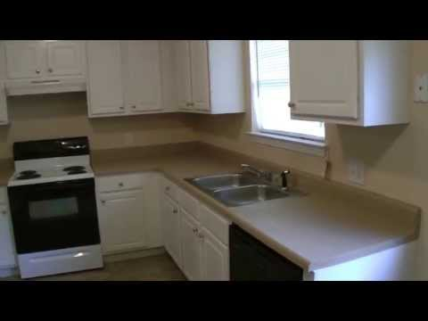 """Home for Rent Atlanta"" Rex Home 3BR/2BA by ""Property Management Atlanta"""