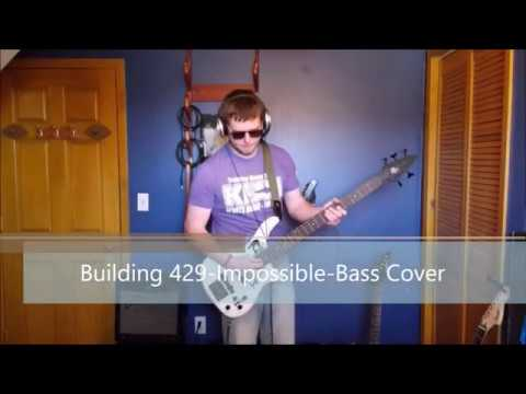 Impossible Chords By Building 429 Worship Chords