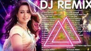 NEW HINDI DJ SONG 2020 | BHOJPURI DJ SONG | NEW HINDI SONG | BHOJPURI GANA | HINDI GANA | MP3,HD,CC