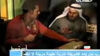 Amazing qirat - Surah Al-Mulk