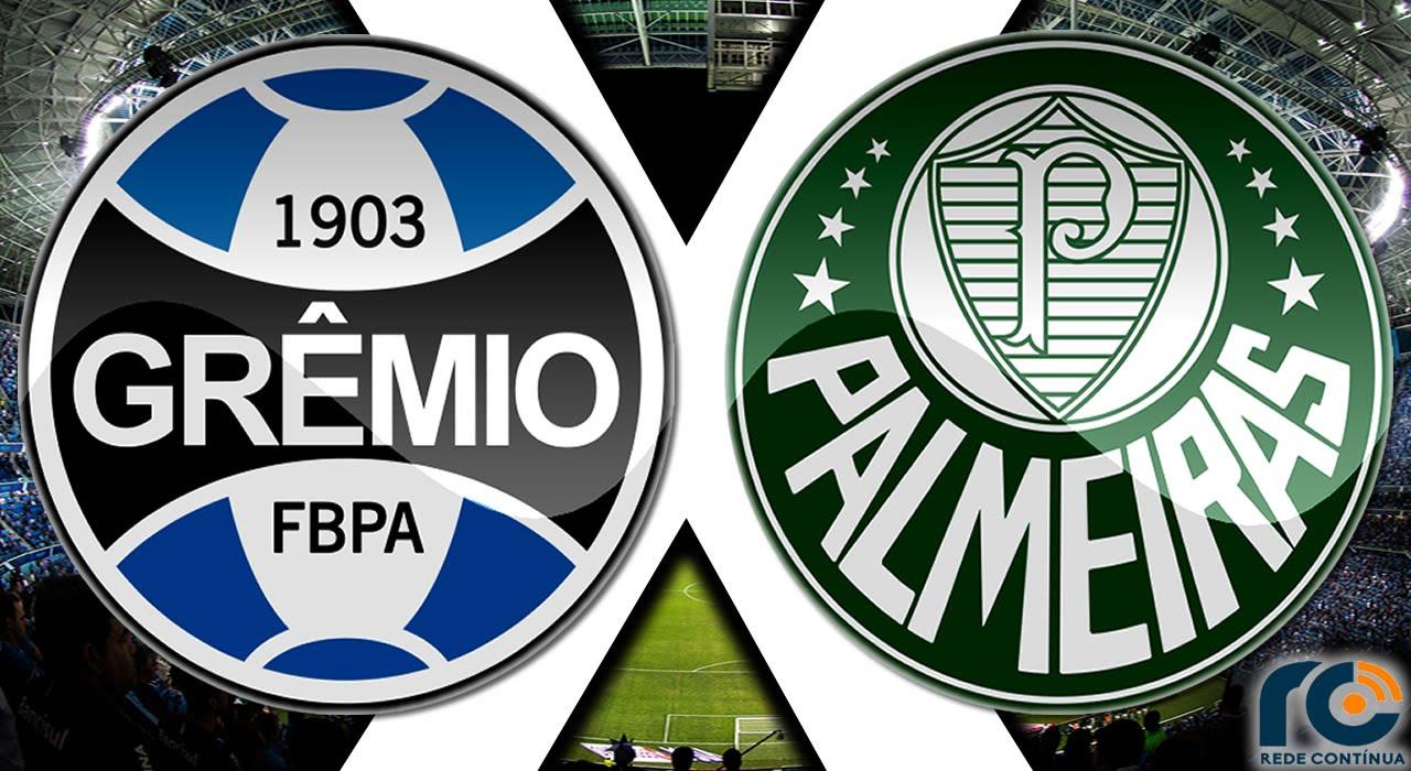 maxresdefault Quem sobra de Grêmio, Palmeiras e Santos?