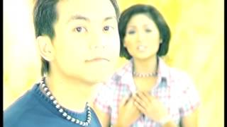 Achik Siti Nordiana Adat Berkasih MP3