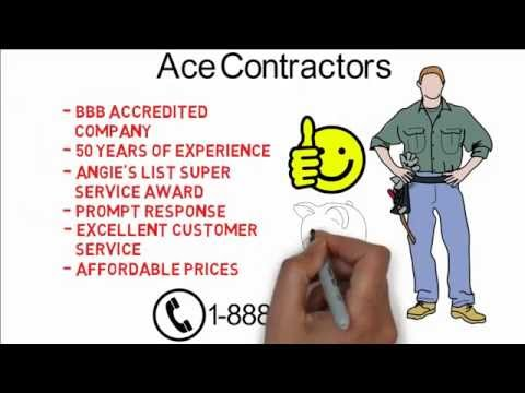 Thumbnail for Local BBB Plumber Vista, CA