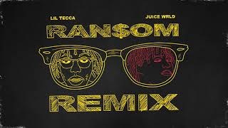Download Lil Tecca feat. Juice WRLD - Ransom (Official Audio) Mp3 and Videos