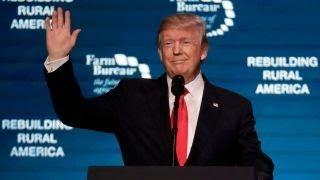 Trump administration should push back against China: Carson Block