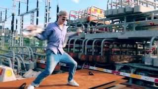 Mange Makers - Inte En Krona (OFFICIAL VIDEO)