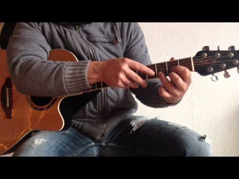 one-day-von-asaf-avidan-auf-gitarre-spielen---anleitung---tutorial