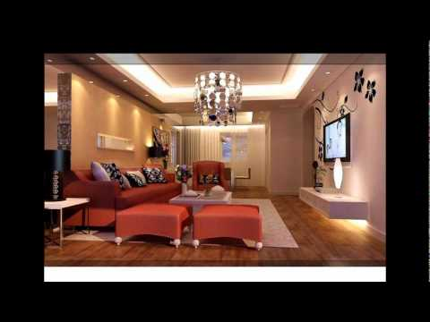 Fedisa Interior Interior design  YouTube