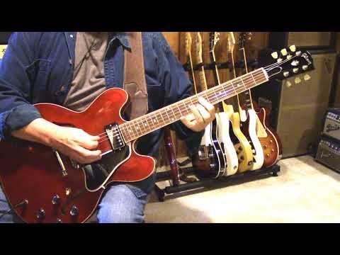 Blackberry Smoke - Like An Arrow - Guitar Cover - Play Along