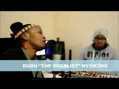 Raindropstalent Audition by Dududevocalist Raindrops by Donald ft. Tiwasavage
