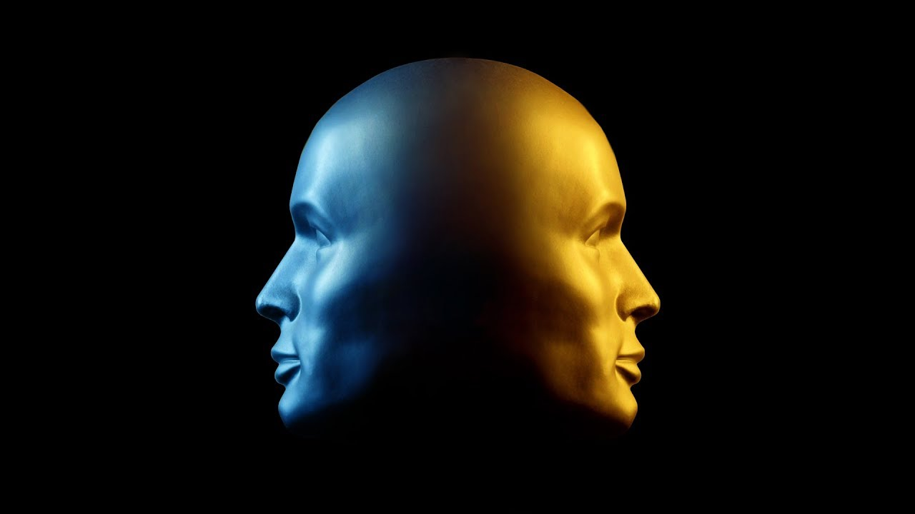 Understanding Duality - Scientific Dualities - Part 2