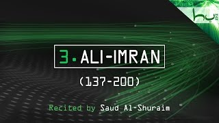 Video 3. Ali-Imran (137-200) - Decoding The Quran - Ahmed Hulusi download MP3, 3GP, MP4, WEBM, AVI, FLV September 2018