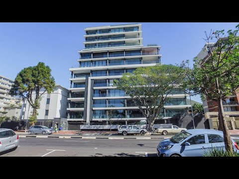 3 Bedroom Apartment to rent in Western Cape | Cape Town | Atlantic Seaboard | Green Poi |