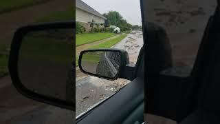 Mcallen Flood 8/20/2018