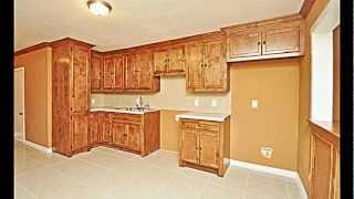for lease 2392 margaret st houston tx 77092 895 a month 4 bedroom 2 bath