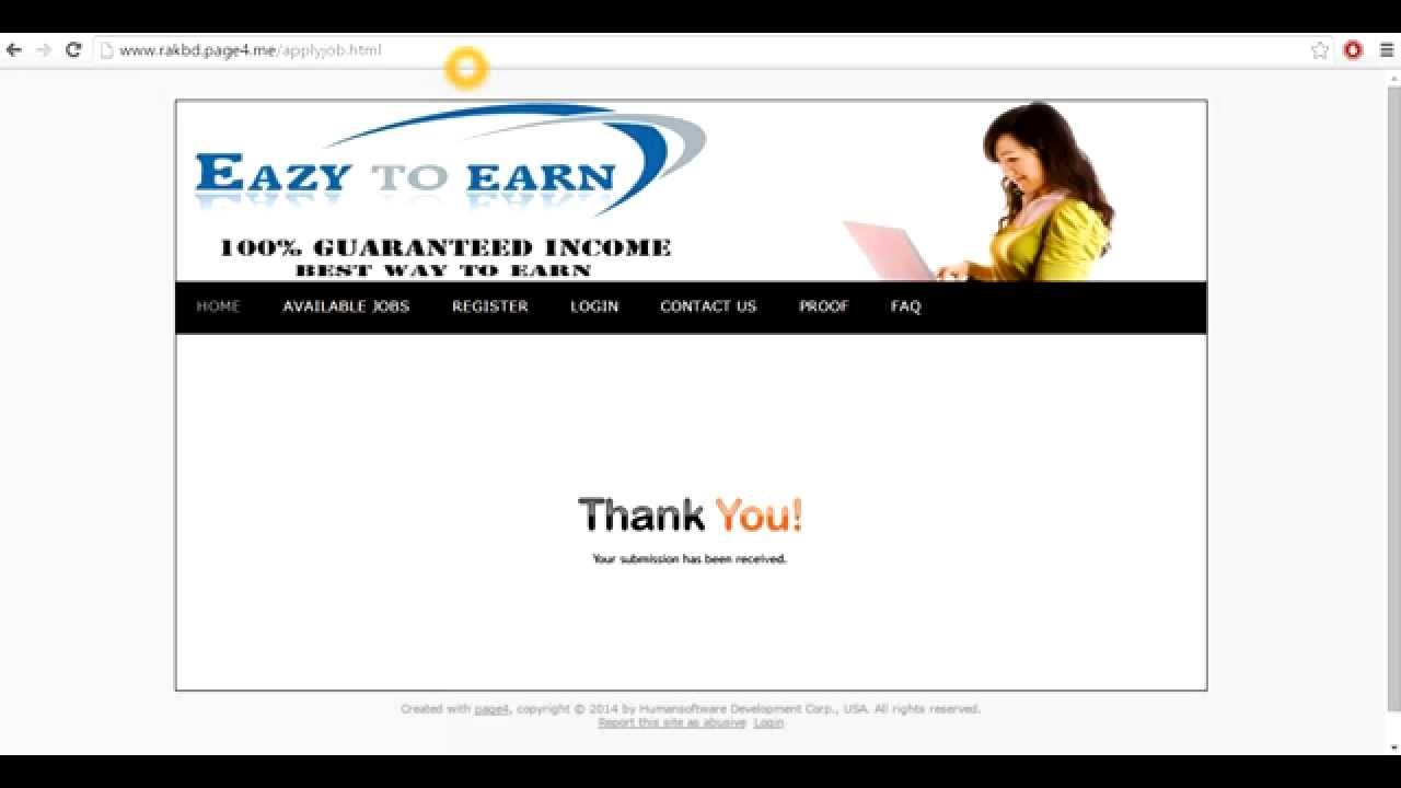 how to apply job easy earn online bd how to apply job easy earn online bd