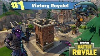 Playing With Subs! Grinding Wins And Levels! - Fortnite Battle Royale Funny Moments