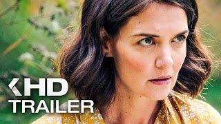 THE SECRET Trailer Geŗman Deutsch (2020)