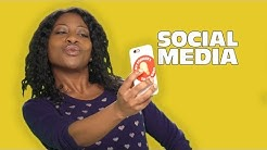 Social Media Do's and Don'ts! (Modern Manners w/ Amy Aniobi)