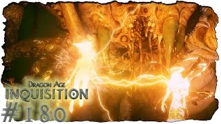 Dragon Age Inquisition #180 ULTIMATIVES OPFER | Let