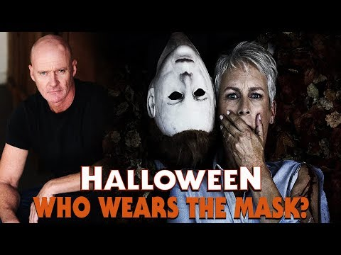 Halloween 2018: Will Nick Castle be playing Michael Myers in the Upcoming Halloween Movie Update