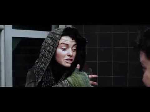 Petite Mort ( Film Horreur )