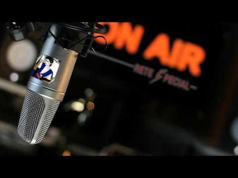 Radio Rete Special - Diffusioni Notturne n° 02 (1992) ###_SOFT_MUSIC_###