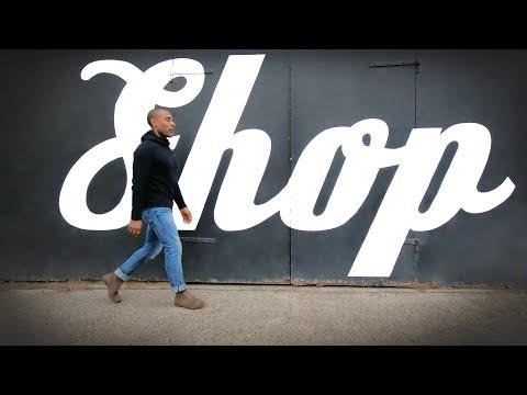 Carlos Simpson - O Homem do Leme