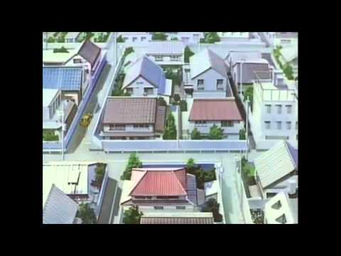 Goldenboy Folge 1 Ger Dub [1/2] [HD]