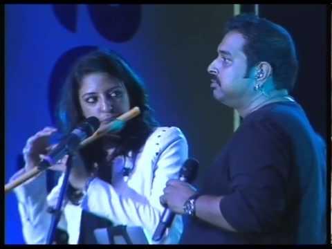 Idea Rocks India - Chennai - Unplugged