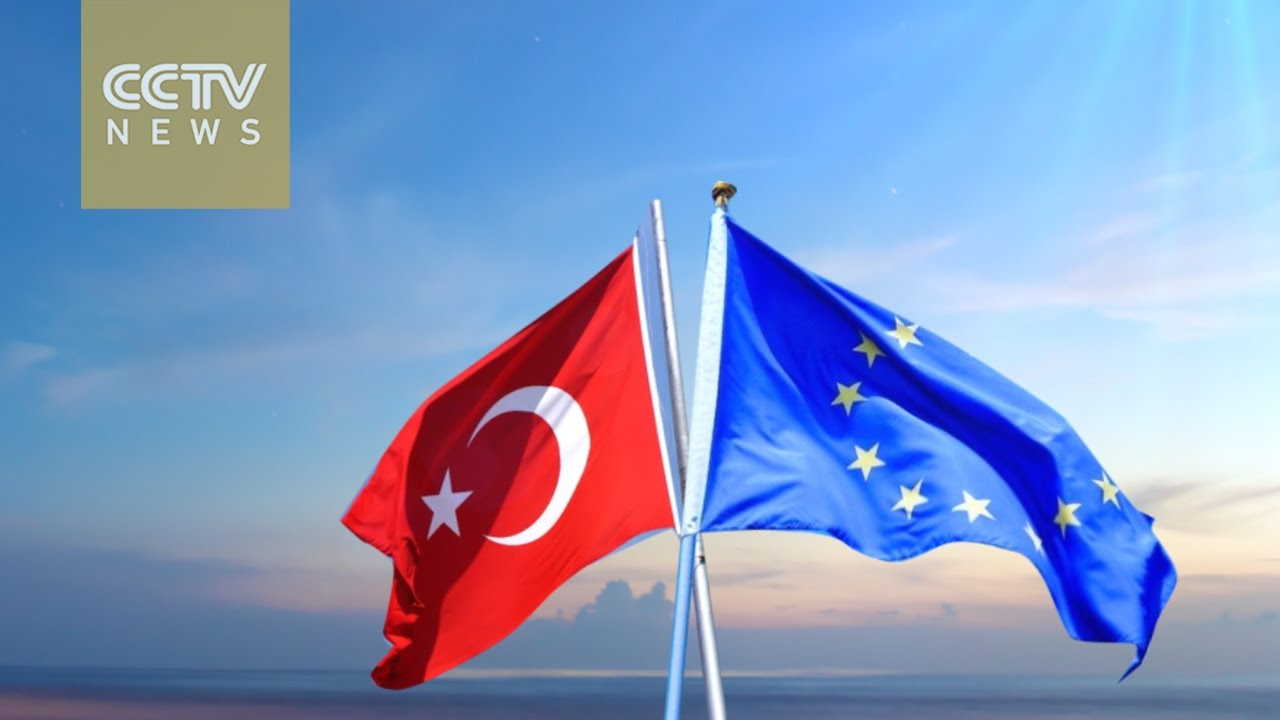 turkish membership in the eu Istanbul - leading european union (eu) officials have met with their turkish counterparts in istanbul in the latest effort to re-energize turkey's faltering membership bid there is still.