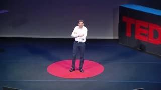 Professionisti 3.0? Chiedete a Cicerone | Carlo Rossi Chauvenet | TEDxPadova