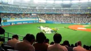大阪ドーム大会3