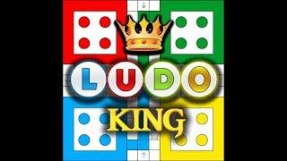Ludo king Full Match